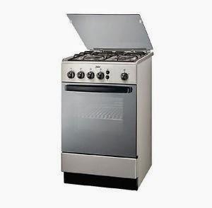Lavori creativi fai da te an online help come mantenere - Manutenzione cucina a gas ...