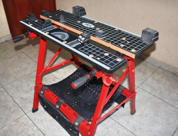Alquiler de maquinarias en malaga alquiler de maquinaria - Carpinterias en malaga ...