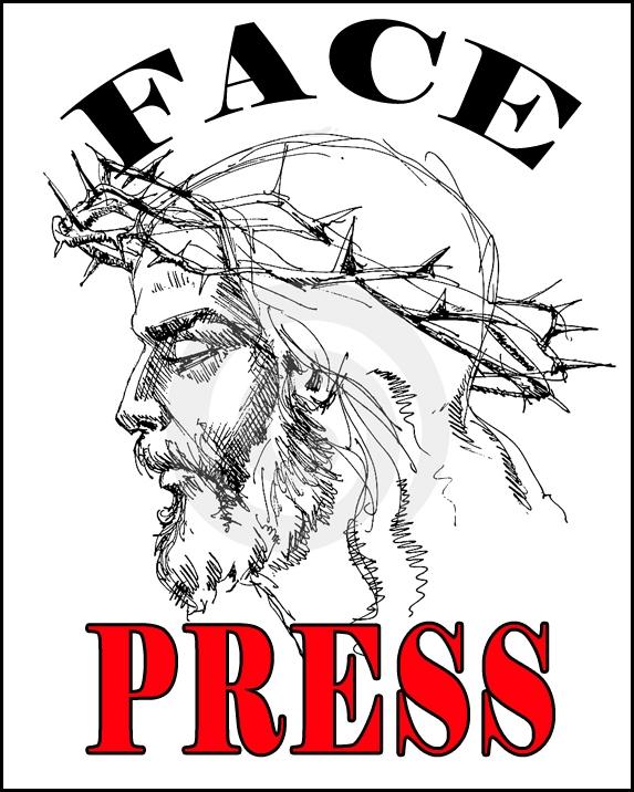 F.A.C.E. Press