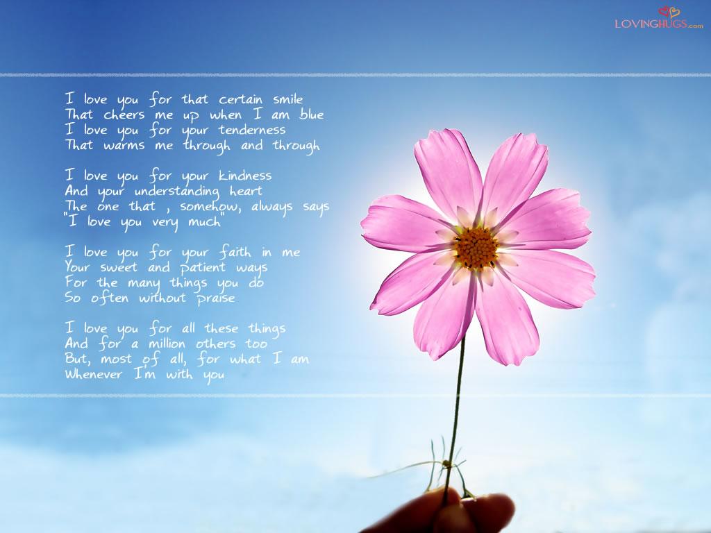 http://3.bp.blogspot.com/-wvM9I2bMaoc/TnSZV74uqAI/AAAAAAAAAxw/HryYpe8WwHc/s1600/Love+Pictures+%2528113%2529.jpg