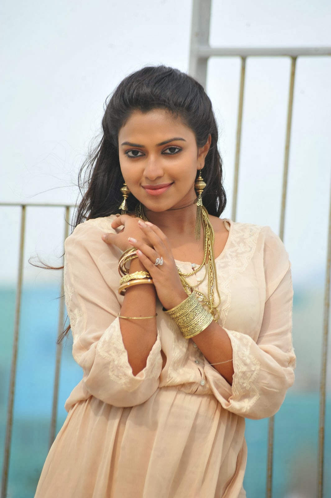 south indian actress amala paul photoshoot
