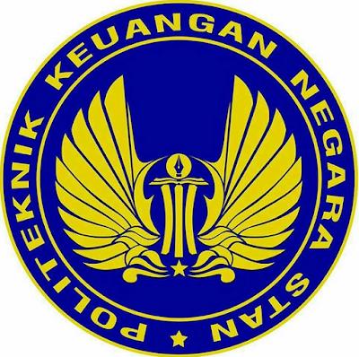 Filosofi Makna Logo Baru PKN STAN ~ Kur Nolej
