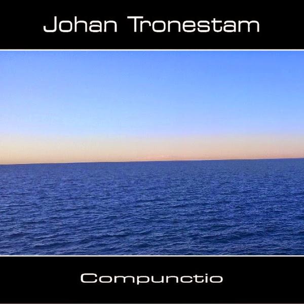 Johan Tronestam - Compunctio / source : syngate.bandcamp.com