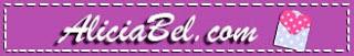 AliciaBel.com