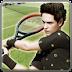 Virtua Tennis™ Challenge v4.0 APK Full Download