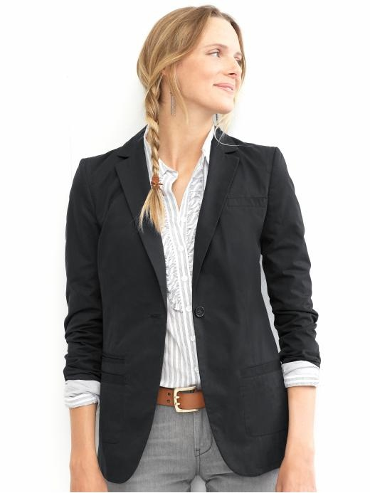 Find the perfect jackets and women's clothing at Ann Taylor. Shop our newest modern, flattering styles - perfect for workdays, weekends and everything between.