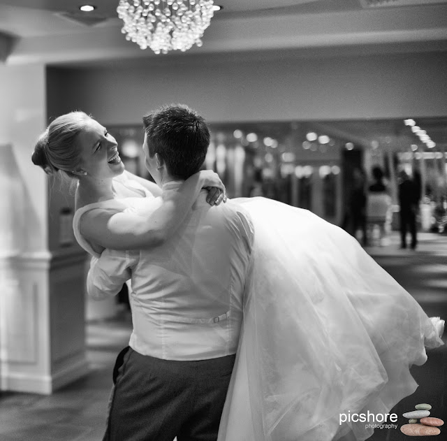 st mellion international resort cornwall wedding picshore photography