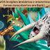 Dragões: A Ascenção de Berk APK MOD