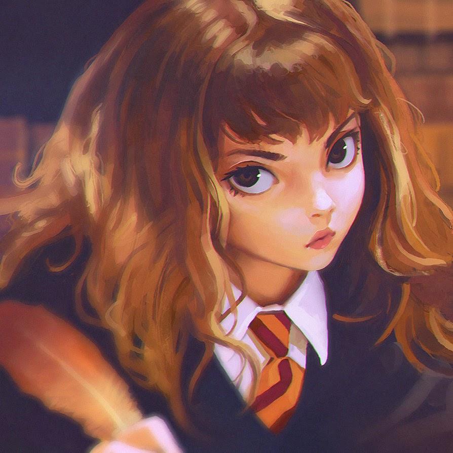 http://kr0npr1nz.deviantart.com/art/First-Year-Hermione-506319432?q=favby%3Ainthisway%2F10244366&qo=3
