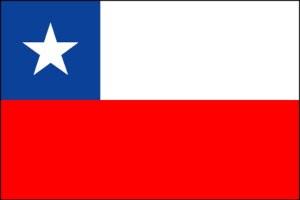 RECEBO COM MUITA HONRA NOMEAÇÃO DE DELEGADA BRASILEIRA DA ACADEMIA DE LETRAS Y ARTES DO CHILE