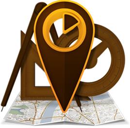 hjemmesider og webshops med Google Maps og Google Places