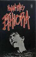 Album Ethiopia