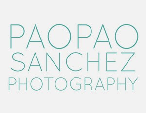 PAOPAO SANCHEZ | WEDDING PHOTOGRAPHY