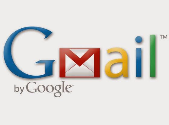 Cara Mudah Membuat Email di Gmail Kepunyaan Google