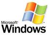 Solusi Komputer Tidak Bisa Masuk Ke Windows