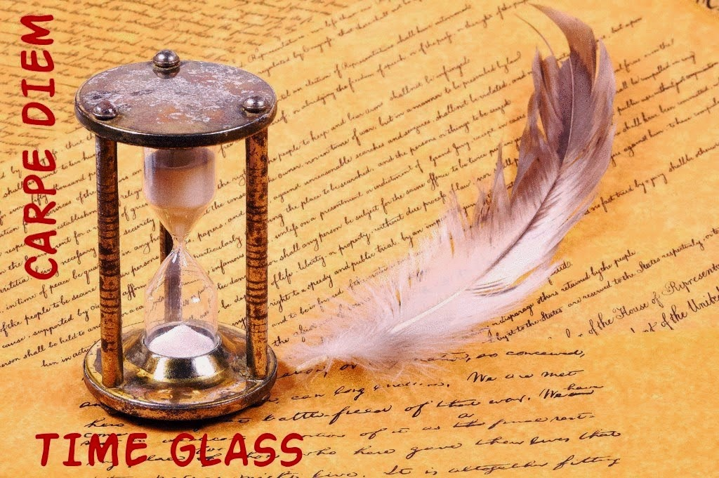 http://chevrefeuillescarpediem.blogspot.in/2015/02/carpe-diem-time-glass-19-lightness.html