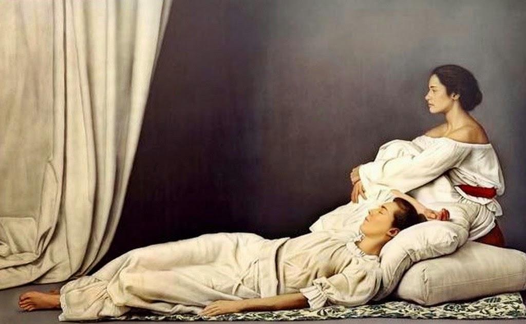 figura-humana-pintados-al-oleo