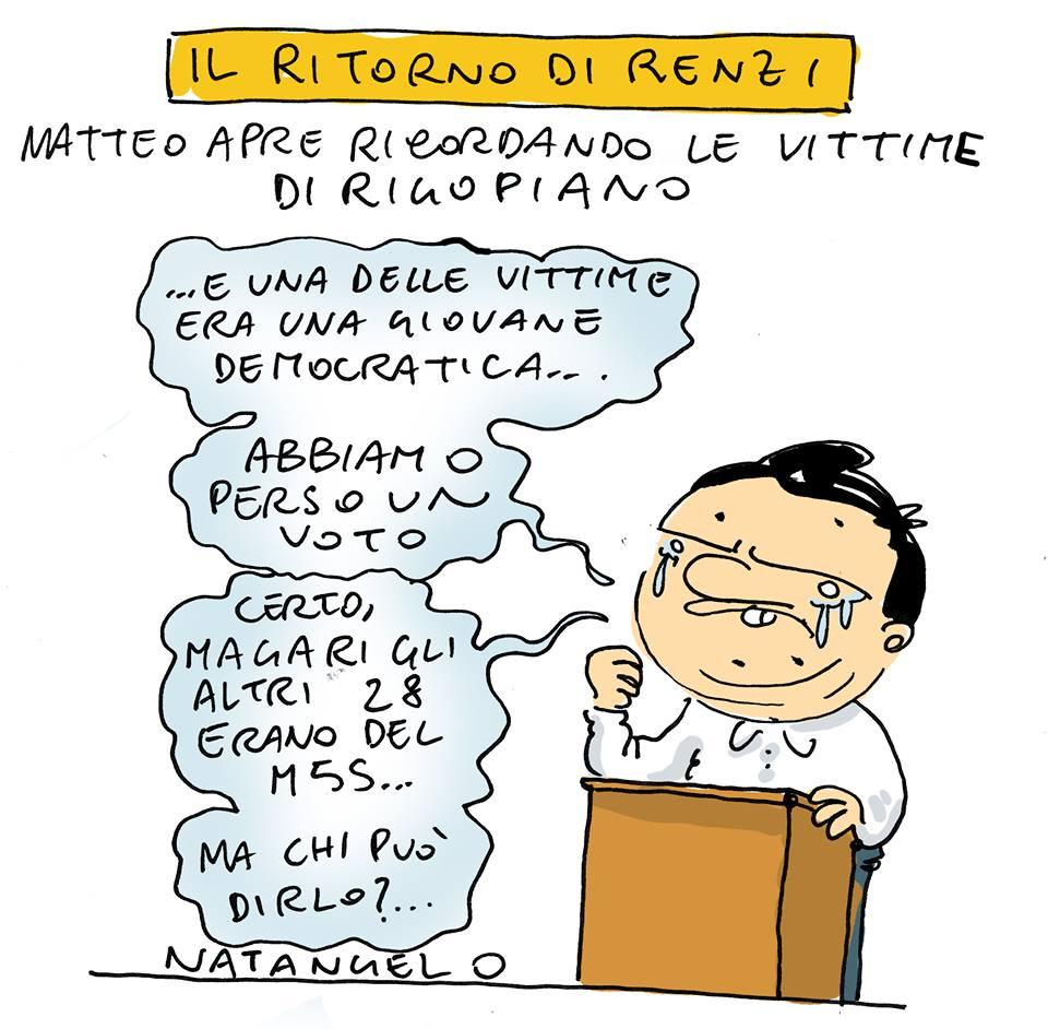 Rigopiano