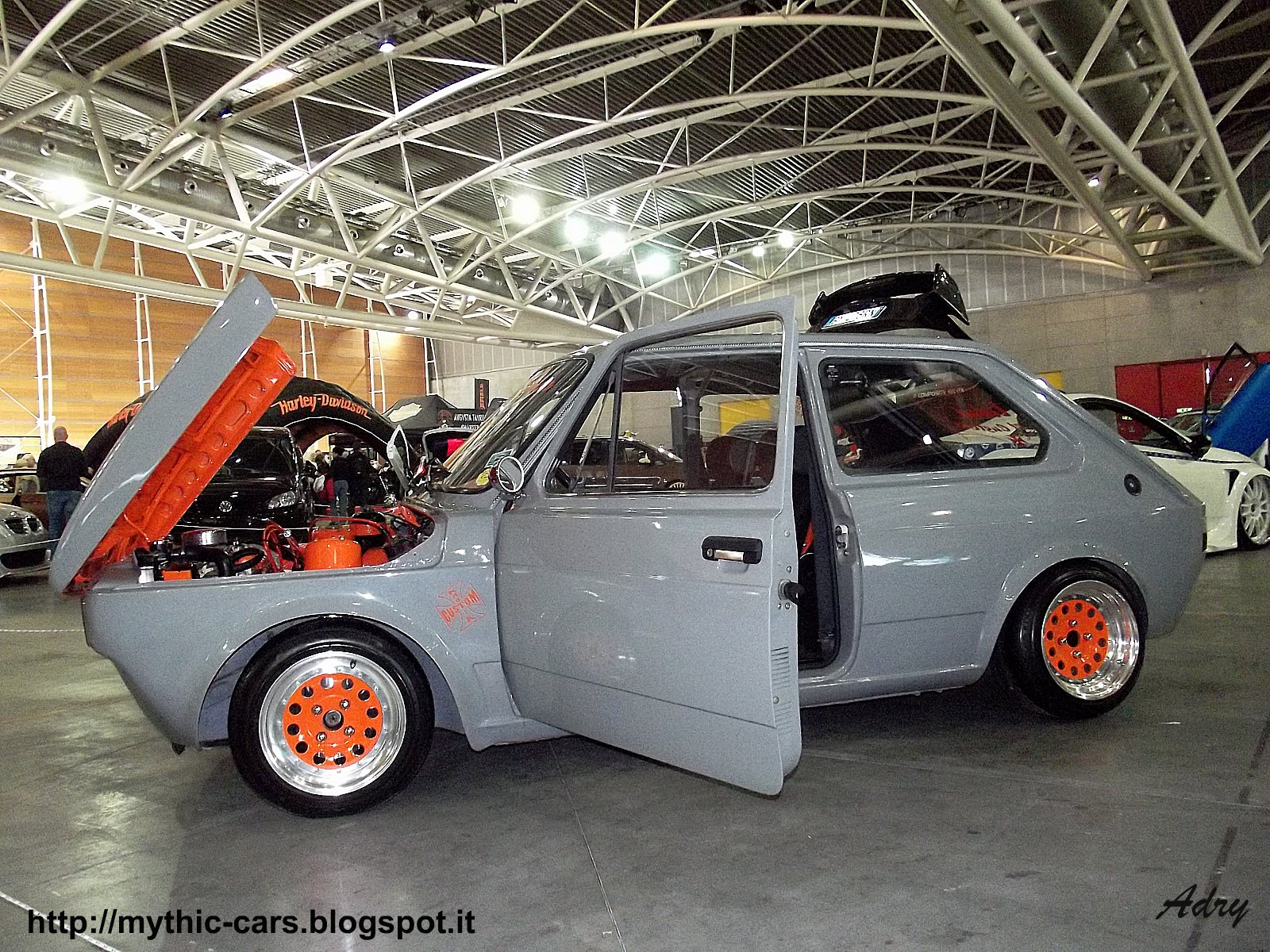 slammed fiat 500 abarth with Fiat 127 Tuning on 265 Fiat 126p Tuning Wallpaper 2 besides CmV0cm8gd2hlZWxzIGZpYXQgNTAwIGl0YWxpYW4 together with 500 500c Abarth likewise Peugeot 306 Dturbo further 108466 Pontiac Aztek Gains Traction Millennials Breaking Bad Role.