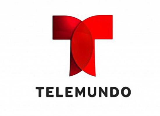h i s PANIC: Telemundo adds three more programs