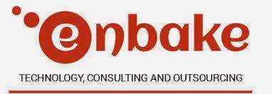 Enbake Consulting Recruitment 2015