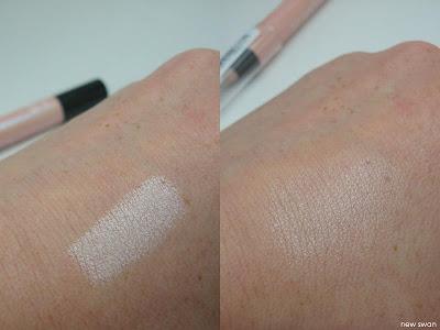Highlighter-Pen