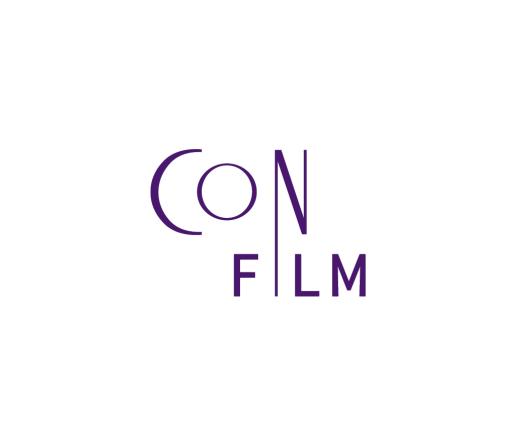 Con Film - Srbija
