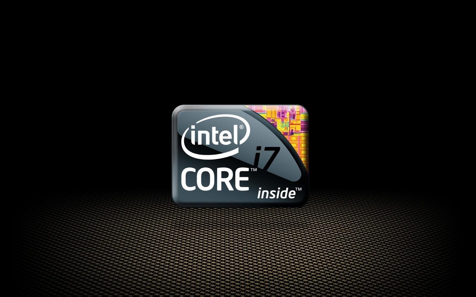 скачать видео драйвер intel extreme graphics