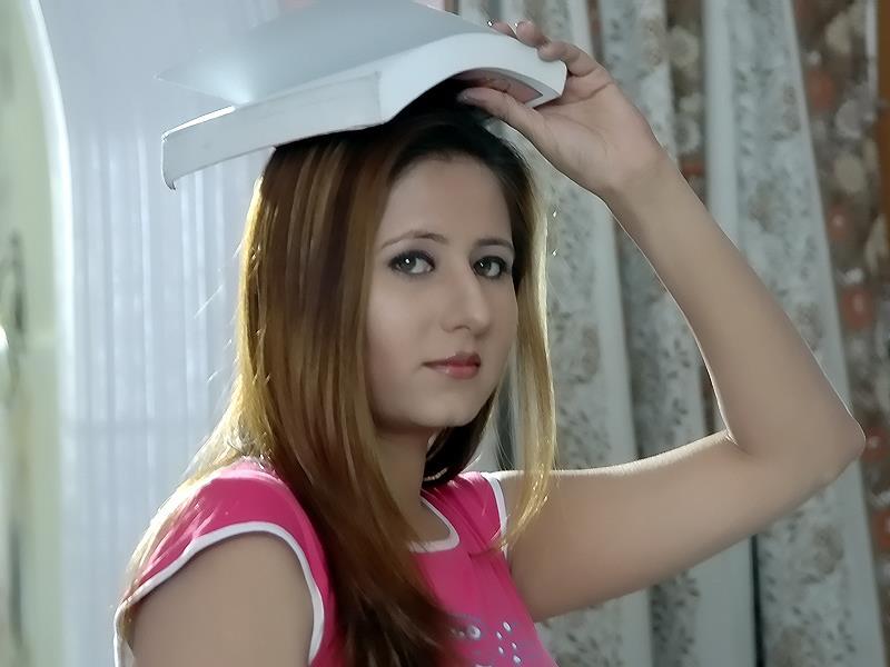 vip escort service indian tamil sex