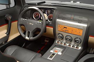 2012-Hummer-H4-Dashboard.jpg