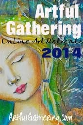 Artful Gathering 2014
