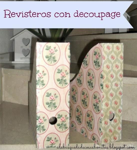 Donde comprar servilletas decoupage aprender for Papelera reciclaje ikea