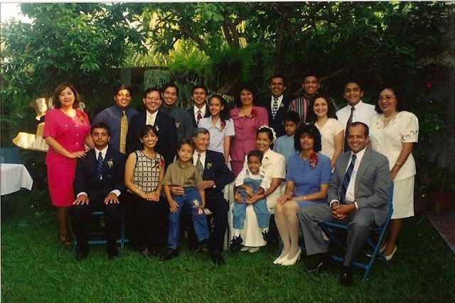 Colegio Y Liceo Bet-el Significado - image 4