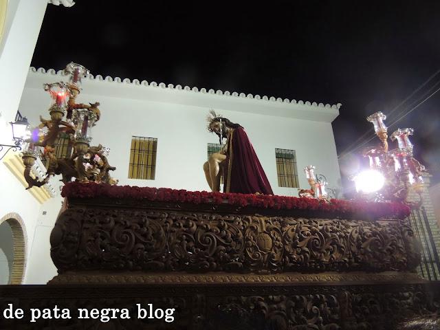 Magna La Rambla