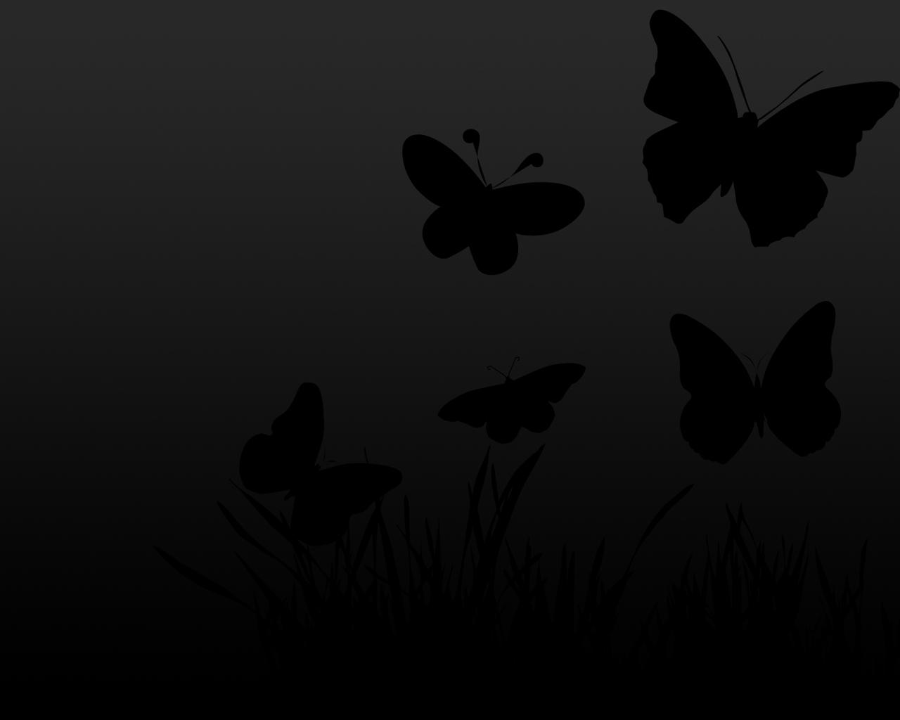 http://3.bp.blogspot.com/-wvpYoyIrBW0/URqAxXS8Z6I/AAAAAAAABlQ/btY_jfj2HeI/s1600/black-butterfly-wallpaper-1280x1024.jpg