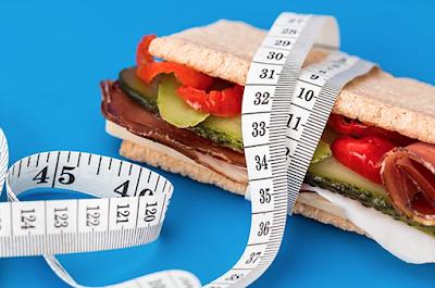 Dietas como religião