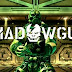 Shadow Gun Highly Compressed Android Game Download (Apk+Data)
