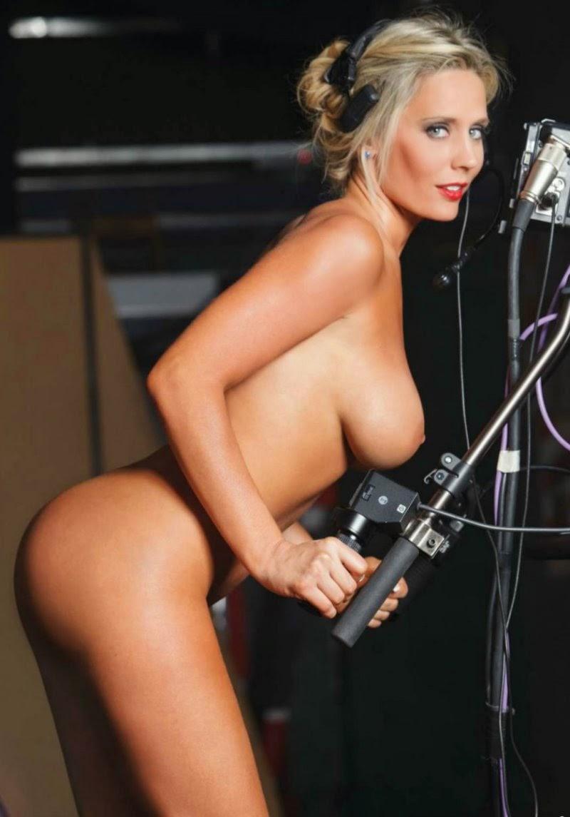 latin playboy girls nude
