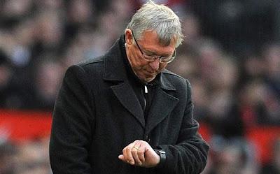 Prediksi CFR Cluj vs Manchester United