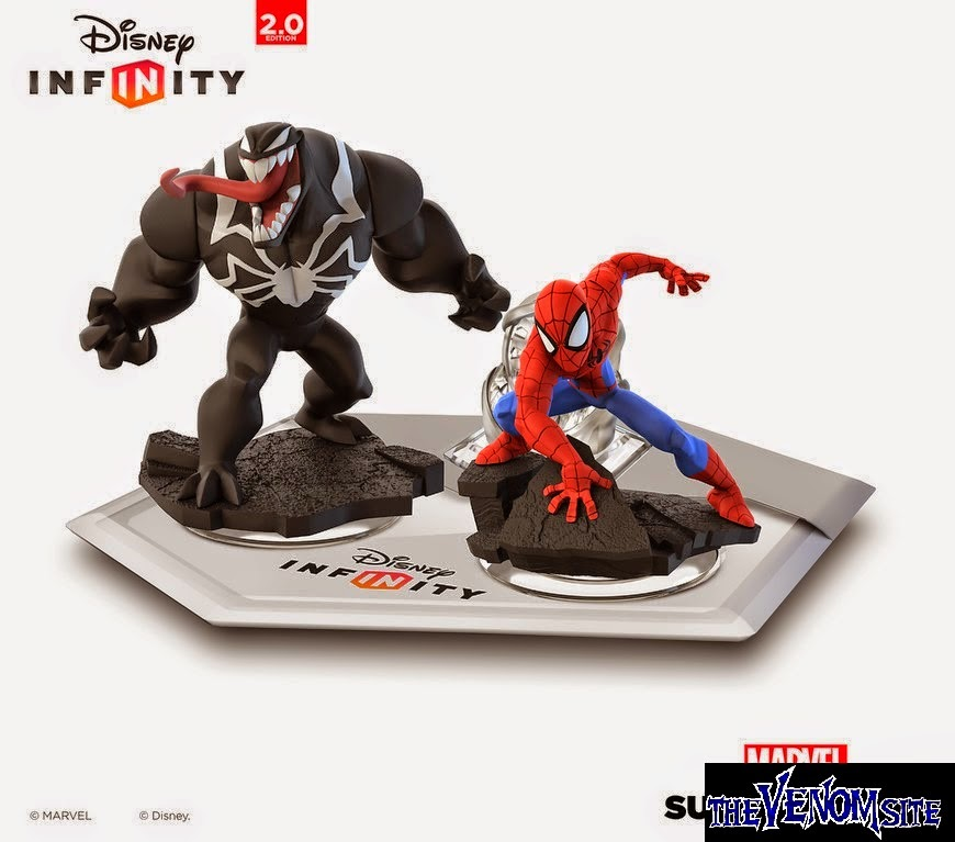 Purchase every Disney Infinity collectible figurine online at Amazon