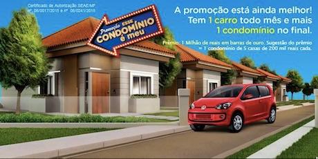 www.magazinevoce.com.br/magazinefiva