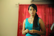Ester Noronha latest photos-thumbnail-2