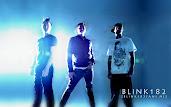 #2 Blink 182 Wallpaper