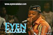Eyen Calabar