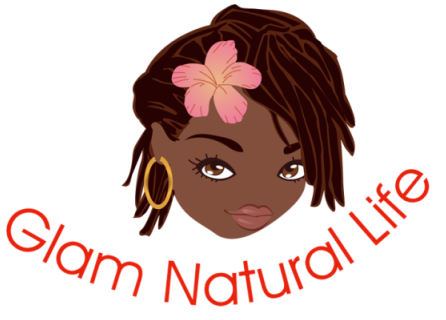 Glam Natural Life | Empowering Women To Embrace Locs, Natural Hair and Fashion