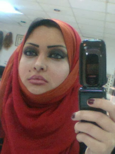dating qatar woman Find attractive women from qatar on lovehabibi - the top destination on the web  for meeting the qatari woman of your dreams.