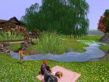 Jgarden-picnic.jpg