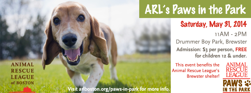 http://www.arlboston.org/paws-in-park/