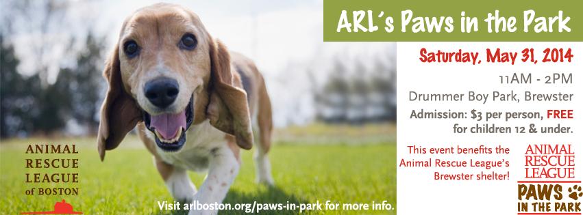 http://www.arlboston.org/paws-in-park/