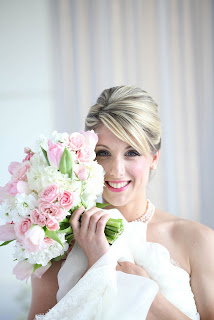 Kansas City Wedding Florist Flowers Floral Overland Park